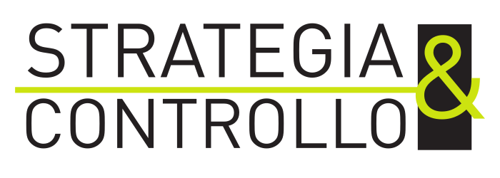 Strategia & Controllo Srl