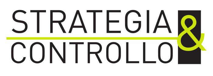Strategia & Controllo Srl