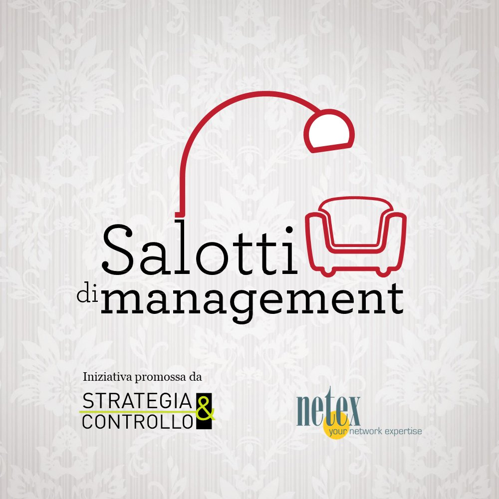 Salotti di management
