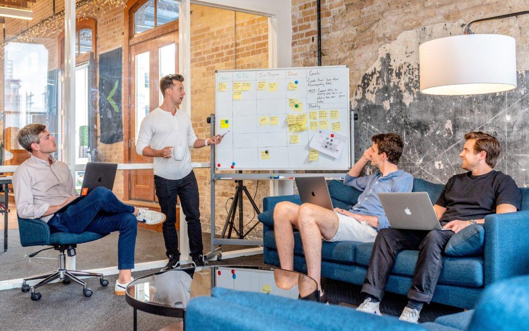 La Lean: un'opportunità per la crescita dell'impresa