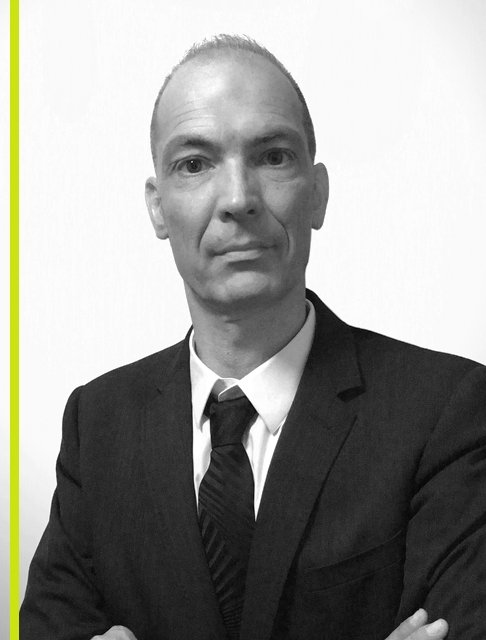 Stefano Sabatti