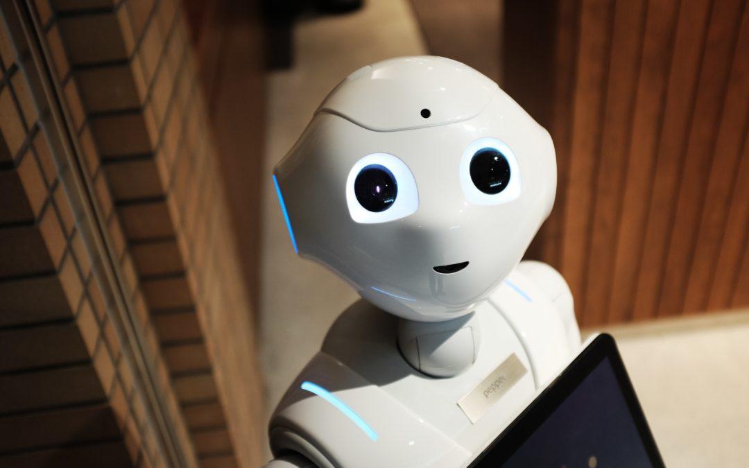 Le nuove sfide per il CFO 4.0: digital skills, chatbot e gestione del rischio