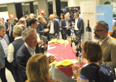 salotti-di-mangement-2019-il-ruolo-del-cfo-40_10