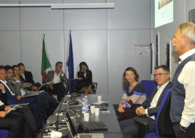salotti-di-mangement-2019-il-ruolo-del-cfo-40_2