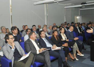 salotti-di-mangement-2019-il-ruolo-del-cfo-40_4
