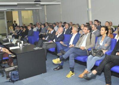 salotti-di-mangement-2019-il-ruolo-del-cfo-40_5