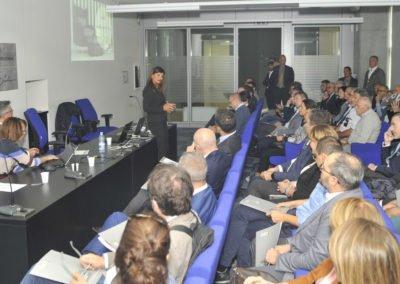 salotti-di-mangement-2019-il-ruolo-del-cfo-40_6