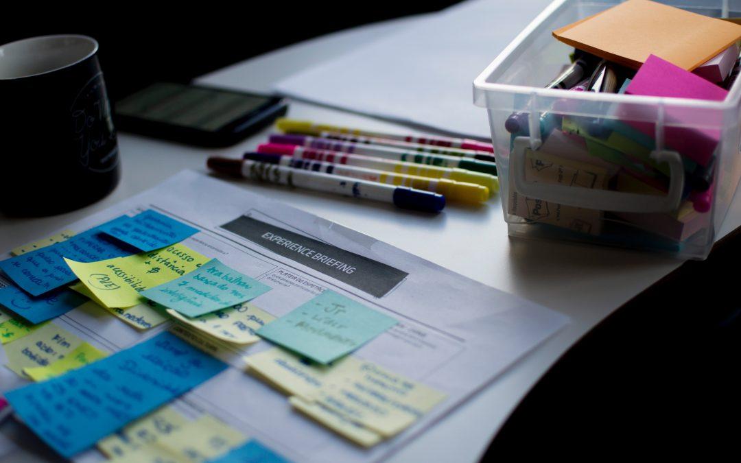 Adattare il Business Model per cogliere nuove opportunità