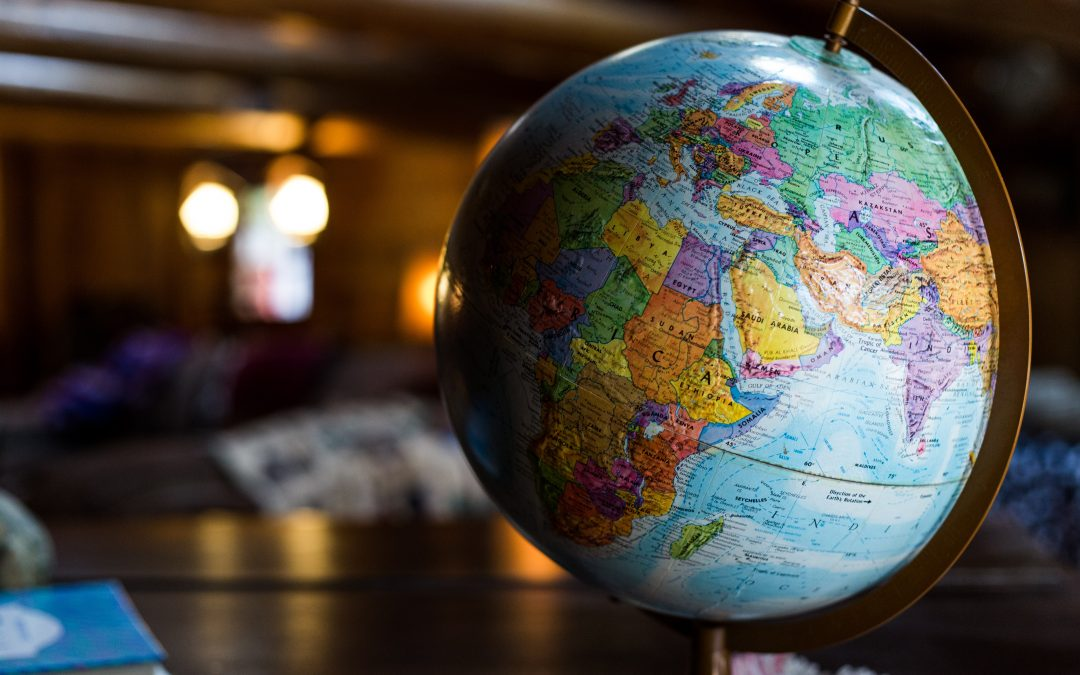 Costruire una crescita internazionale per le PMI