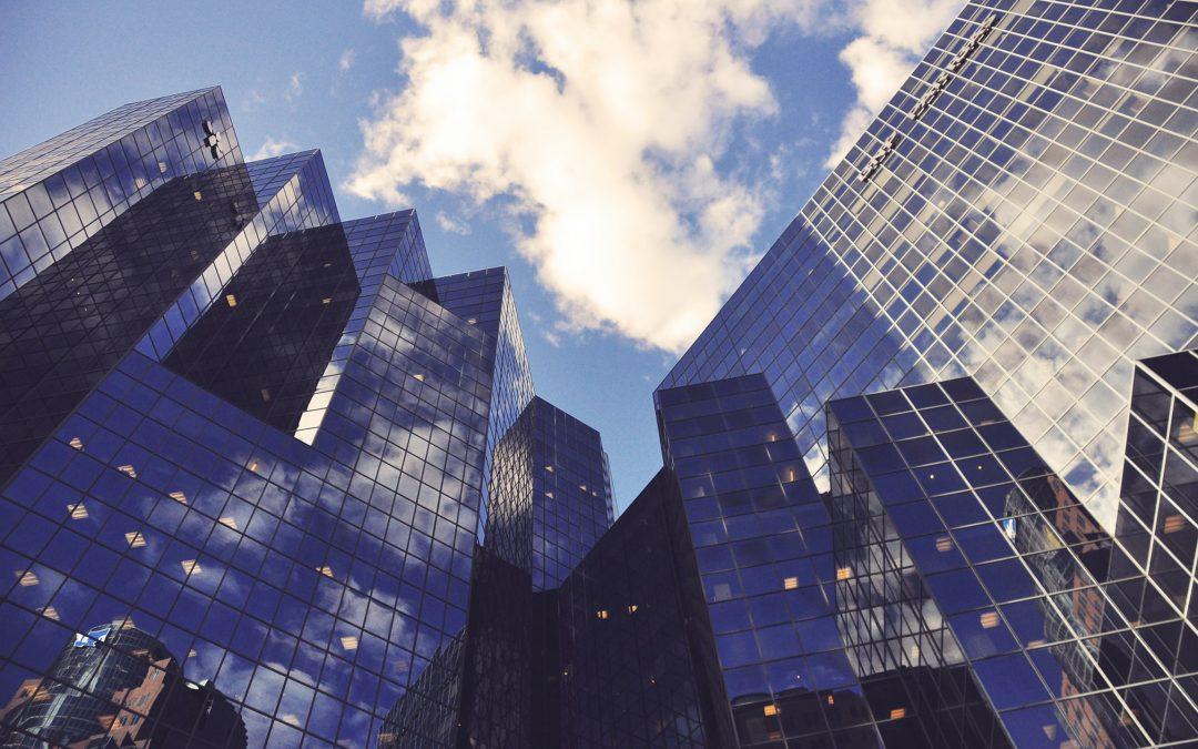 La nuova definizione di default per le imprese