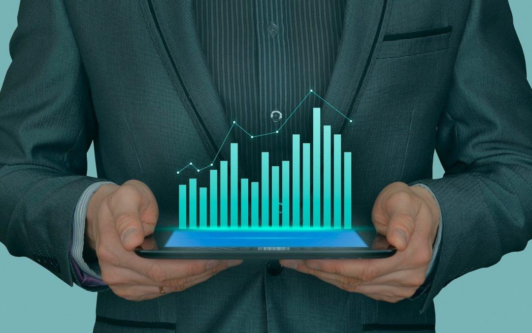 Guidare la crescita aziendale con la servitizzazione